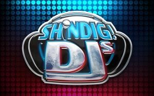 Shindig DJs, LLC, Parker
