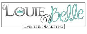 Louie & Belle Events, Woodmere