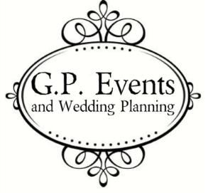 Gene Palow Events and Wedding Planning, Mays Landing