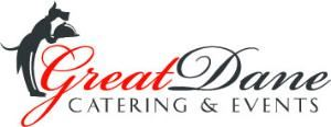 GreatDane Catering & Events, Los Angeles