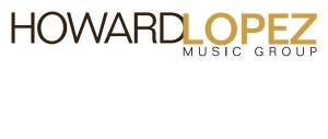 Howard Lopez Music Group, Etobicoke