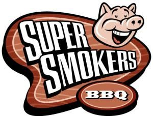 Super Smokers BBQ, Eureka — Super Smokers BBQ has been in business in the St. Louis area over 15 years (since 1996).  We have catered all types of venues including corporate gatherings, company picnics, weddings, rehearsal dinners, reunions, employee appreciation, team gatherings, retirement and milestone events (such as special birthdays or anniversaries).  Give us a call to quote your special day or evening!