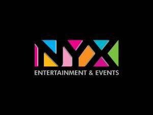 NYX Entertainment, Rockville