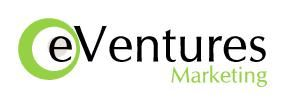 eVentures Marketing, Nebraska City