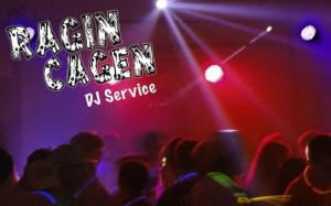 Ragin Cagen DJ Service, Collierville — Ragin Cagen DJ Service has been working events throughout the Mid South for over ten years. We are available for any event, including school dances, mitzvahs, birthdays, or weddings.