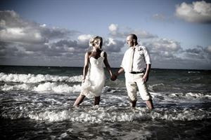 Wedded Bliss Package, Laura MacPhee Photography, Halifax