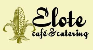 Elote Cafe & Catering, Tulsa