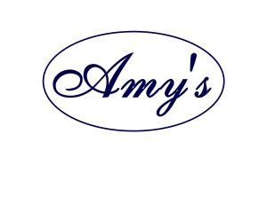 Amy's Restaurant & Banquet Hall, Strathroy