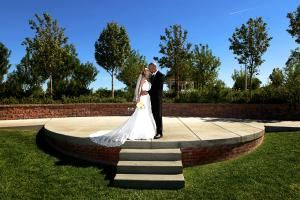 Scenic Las Vegas Weddings, Scenic Las Vegas Weddings, Las Vegas