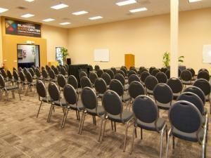 Universal Room, Business Expo Center, Anaheim