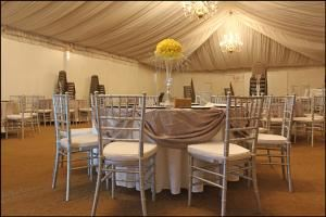 Georgia Chiavari Chairs, Atlanta — Chiavari Chairs Rental in Atlanta