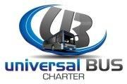 universal bus charter,inc, Springfield — universal bus charter  built its reputation by consistently delivering exceptional service we have been serving the luxury transportation market in the greater Washington dc area for over ten years. We are committed to providing reliable and professional transportation services to our valuable clients.