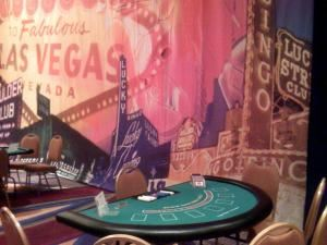 Vegas Time Associates, Inc., Sterling — Casino Parties in Washington, D.C., Maryland, Virginia and beyond. Blackjack, Poker, Roulette, Slot Machines, Craps. Corporate Events, Fundraisers, Civic Groups. We have been in business for 37 years!