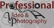 Professional Video and Photography - Videographer, Denver