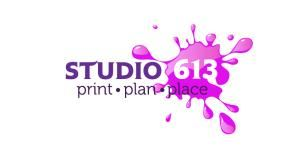 Studio 613, Inc., McDonough