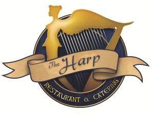 The Harp Caterers, Nottingham — We're committed to providing you and your guests with the highest quality in food, beverage and service.  The success of your event is very important to us.  We have developed menus to assist you in the planning.  Our catering menus are designed to meet every palate and includes options to suit every budget.  Contact Amanda for more details 410.529.4277