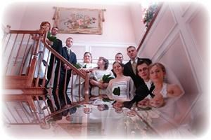 Photo and Video Budget Package, Affordable Photo - Video  Services, Clifton Park