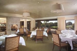 Fireside, Bonita Bay Club, Bonita Springs