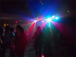 VIP Entertainment DJ Services, Plattsburgh — VIP ENTERTAINMENT. Special Event Sound Production DJ Service