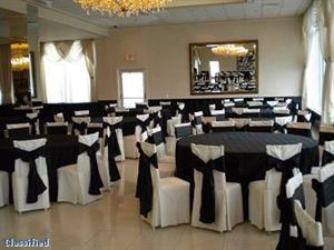 Event Staffing- Wait Staff $25 per hr ea. (Buffet Servers), T. Rena Weddings/ Events Inc.---Event Staffing, Jamaica