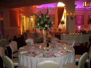 Full Wedding Planning Package - for soup to nuts planning and coordination, ACL Event Planning, Piscataway — Home Page