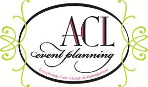 ACL Event Planning, Piscataway — Exceptional Event Design and Management