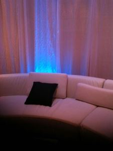 Sweet Sixteen/Bar and Bat Mitzvah Packages, ACL Event Planning, Piscataway — pinkcouch