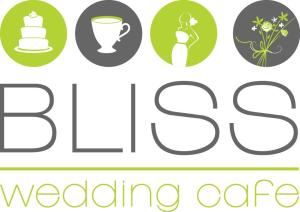 Bliss Wedding Cafe, Gulfport — Bliss Wedding Cafe is where the Gulf Coast plans weddings!