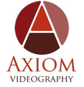 Axiom Videography, San Francisco
