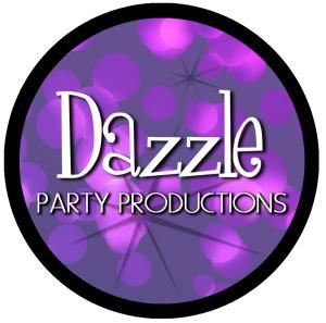 Dazzle Party Productions, Reseda — Dazzle Party Productions is an event planning and decoration company based in the Los Angeles County. Whether you're planning your company's next event, a birthday, bridal or baby shower, a milestone occasion such as a bar or bat mitzvah, sweet sixteen, wedding or anniversary celebration, Dazzle Party Productions will be happy to assist you every step of the way.