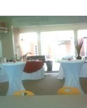 Function Events Catering, Albany