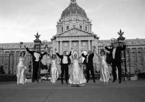 Wedding Combo Package (Photo & Video), Alvis Photography & Video, San Francisco