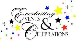 Everlasting Events & Celebrati, Grand Forks — Everlasting Events & Celebrations