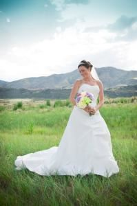 Kooler Photography, Denver — affordable weding photographer in Denver CO, koolerphotography.com