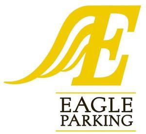 Eagle Parking, Atlanta