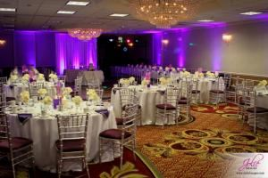 Northbrook Ballroom, Crowne Plaza Hotel Chicago-Northbrook, Northbrook