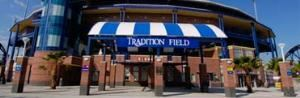 Tradition Field, St.Lucie Mets - Tradition Field, Port Saint Lucie