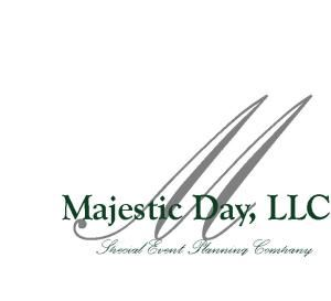 Full Service Event Planning Package, Majestic Day, LLC, Catonsville