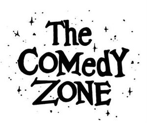 The Comedy Zone - Professional Comedians, Heffron Talent / The Comedy Zone, Charlotte — The Comedy Zone