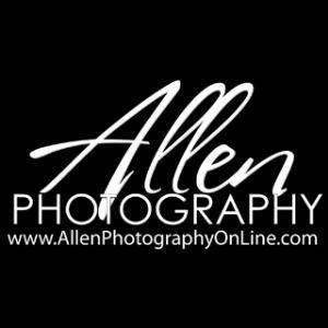 Allen Photography, Cabot