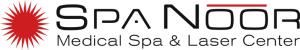 Spa Noor :: Medical Spa & Laser Center, Fall River