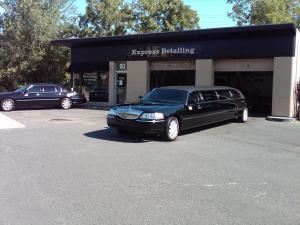 Express Limousine Service, Little Silver — EXPRESS LIMOUSINE SERVICE, Located in Little Silver, NJ Specializing in Airport Transportation. Single passenger or large groups can reserve online. EXPRESS LIMOUSINE'S fleet of Sedans, Vans, SUVs, Mini-Bus and Stretch Limousines are available 24/7, for NYC Limo Rentals, Airport Limousine service and Car service to all destinations. EXPRESS LIMO'S offices are located at, 4 Timber lane Manalapan 07726,19 Pinyon st Howell NJ 07731, and 60 Oceanport ave Little Silver New Jersey 07739. Phone EXPRESS LIMO NJ at 732 EXP-RESS, 732-397-7377.