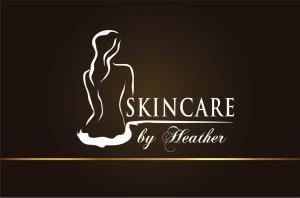 Skin Care By Heather, Sandpoint
