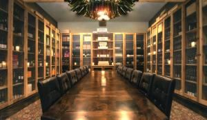 The Cellar, The Tasting Room at River Oaks, Houston