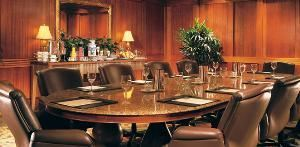 Regency Boardroom, Hyatt Regency Maui Resort & Spa, Lahaina