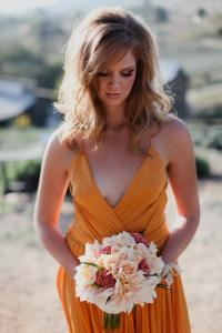 RSVP Events And Custom Floral, Temecula