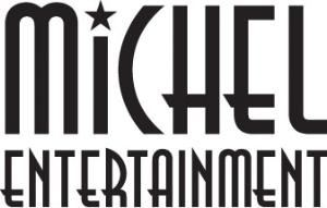 MICHEL ENTERTAINMENT, Hartford