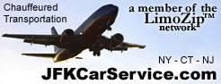 JFK Car Service, Ozone Park — We provide transportation Anywhere in the New York City area - JFK - New York JFK International Airport, LGA - New York La Guardia Airport, EWR - Newark International Airport, ISP - Long Island Islip Macarthur Airport, HPN - Westchester County Airport...