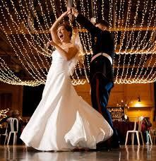 Dance Wedding Package, Harrisburg PA DJ Service, Camp Hill
