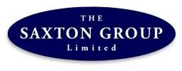 The Saxton Group Ltd., New York